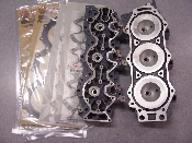 Yamaha 2.6l HPDI High Perf Head Kit