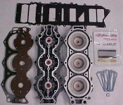 VMAX 150 Carb Phase I Kit (1996-2009)