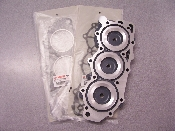 1984-94 40/50hp Yamaha High Perf Head Kit
